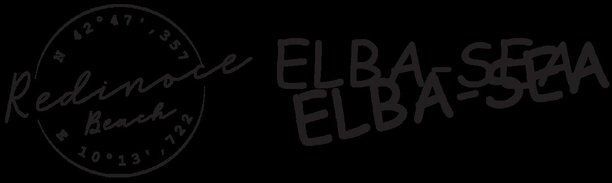 Redinoce Logo